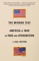 The Mirror Test Pdf/ePub eBook