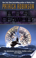 U S S  Seawolf