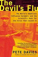 The Devil s Flu