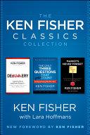 The Ken Fisher Classics Collection Pdf/ePub eBook