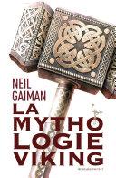 La Mythologie viking ebook