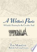 A Writer s Paris