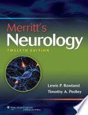 Merritt s Neurology Book