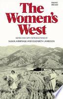 The Women s West