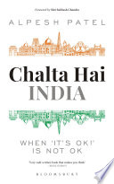 Chalta Hai India