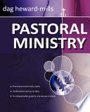 Pastoral ministry dag heward mills google books books fandeluxe Images