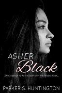 Pdf Asher Black