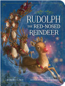 Pdf Rudolph the Red-Nosed Reindeer