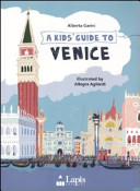 Kids Guide to Venice (A)