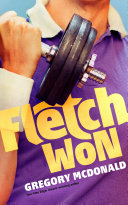 Pdf Fletch Won