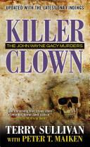 Pdf Killer Clown