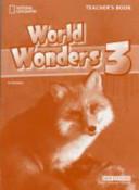 World Wonders 3 Teacher S Book