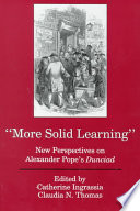 More Solid Learning Book PDF