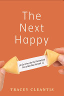 The Next Happy
