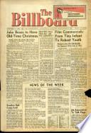 17 dez. 1955