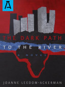 The Dark Path to the River Pdf