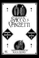 Le vite di Sacco e Vanzetti (9L)