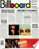12 juli 1986