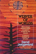 Weaver of Worlds