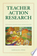 Teacher Action Research Book PDF