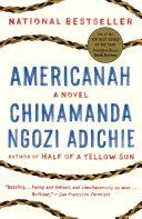 Americanah [Pdf/ePub] eBook