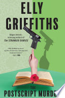 The PostScript Murders Book PDF