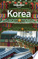 Read Online Lonely Planet Korea For Free
