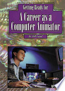 Getting Ready for a Career as a Computer Animator