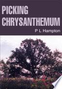 Picking Chrysanthemum Book