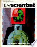 Nov 15, 1984
