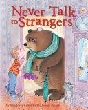 Never Talk to Strangers