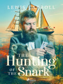 The Hunting of the Snark Pdf