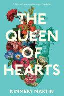The Queen of Hearts Pdf/ePub eBook