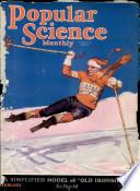Φεβ. 1927