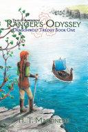 Ranger   s Odyssey