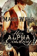 Her Alpha Cowboy