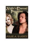 Night's Eternal Promise