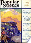 Juli 1930