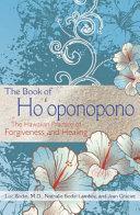 The Book of Ho oponopono