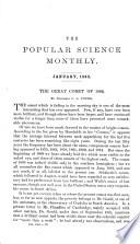 Ιαν. 1883