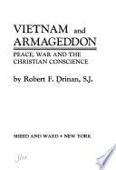 Vietnam and Armageddon