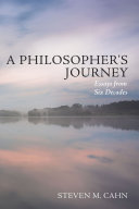 A Philosopher's Journey Pdf/ePub eBook