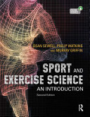 Sport and Exercise Science [Pdf/ePub] eBook