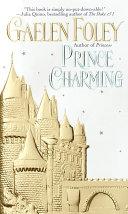 Prince Charming [Pdf/ePub] eBook