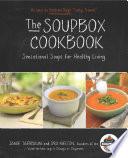 The Soupbox Cookbook Book PDF