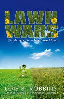 Lawn Wars
