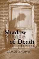Shadow of Death