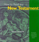How to Read the New Testament Book PDF