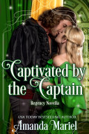 Captivated by the Captain Pdf/ePub eBook