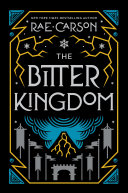 Pdf The Bitter Kingdom